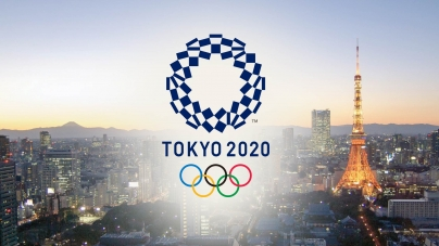 JAPAN MAY ALLOW NORTH KOREA ENTRY FOR TOKYO 2020 OLYMPICS