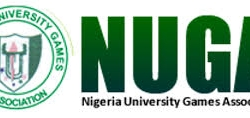 NUGA TO HOLD TRIALS FOR WORLD UNIVERSITY GAMES IN OAU