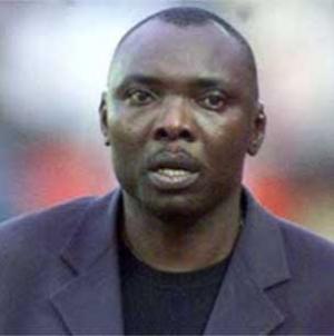 OUR GLORIOUS DAYS SHALL RETURN SOON, SAYS RANGERS' BOSS, DAVIDSON OWUMI