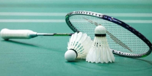 ALL AFRICA SENIOR BADMINTON CHAMPIONSHIPS: UNSEEDED NIGERIAN CAUSES UPSET AS BIG GUNS MATCH ON