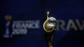 FIFA CONFIRMS NORTH AND SOUTH KOREA CANDIDACY TO HOST 2023 WOMEN'S WORLD CUP