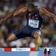 AMERICA'S DOUBLE OLYMPIC HURDLES CHAMPION ANGELO TAYLOR BANNED FOR SEXUAL MISCONDUCT
