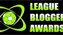 LBA ANNOUNCES EIGHT NOMINEES FOR NOVEMBER NPFL AWARDS
