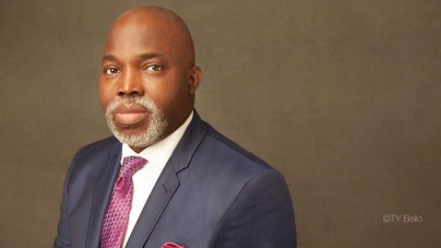 NFF COMMENDS MINISTER, SUBMITS REPORT ON TEAMS' OUTINGS