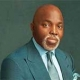 NFF BILL IS NEXT LEVEL FOR FOOTBALL DEVELOPMENT IN NIGERIA, SAYS PINNICK