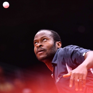 WTT HOPE TO CREATE MORE ARUNA QUADRI FOR AFRICA