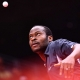 ARUNA QUADRI STUNS JAPANESE STAR TO HIT SEMIFINAL OF BULGARIA OPEN