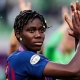 PINNICK INSPIRED SUPER FALCONS' RESURGENCE SAYS OSHOALA