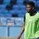 FIFA NAMES NIGERIA'S DELE-BASHIRU, PRESIDENT WEAH'S SON AMONG BOYS TO WATCH