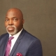 NFF: WE ARE KEEPING ALL COMPETITIONS IN FULL FOCUS