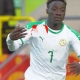 VIDEO: SENEGAL'S AMADOU SAGNA RESTS NIGERIA'S MONDAY ODIAKA'S 34-YEAR RECORD AT U-20 WORLD CUP
