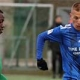 NIGERIA'S ZAKARI NAMED IN VIRSLIGA'S TEAM OF THE WEEK AGAIN