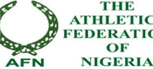 ATHLETICS FEDERATION OF NIGERIA CALL EMERGENCY MEETING TO DECIDE ON REOPENING INVESTIGATION INTO IAAF MONEY