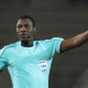 CAF DROPS SOUTH AFRICAN REFEREE FOR AFCON FINAL MATCH