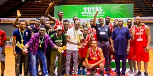 NBBF ROLLS OUT DATES FOR THE 2019 SEASON