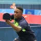 NIGERIA TEENAGERS QUALIFY FOR ITTF WORLD HOPES CHALLENGE