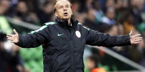 NFF QUERIES ROHR ON INCESSANT BREACHES OF CONTRACT