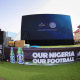 STAR LAGER SET TO BRING SHINING MOMENTS TO AFCON 2019