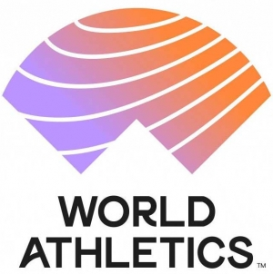 ONLY CLEAN ATHLETES TO GET WORLD ATHLETICS WELFARE GRANT