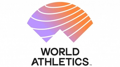 CHANGE OF NAME AS IAAF BECOMES WORLD ATHLETICS