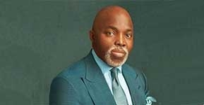 NO PANIC, PINNICK, THE AFCON BOSS CONFIDENT OF SUCCESS
