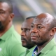 AMUNEKE EXPECTS CAIRO FANS TO BACK HIS TAIFA STARS