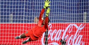 FRANCE 2019: GALLANT SUPER FALCONS LOSE 0-1 TO FRANCE