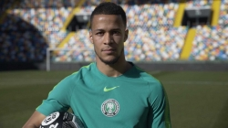 AHEAD OF AFCON, WILLIAM EKONG LAUNCHES CAMPAIGN AGAINST  NEGLECTED TROPICAL DISEASES