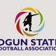 OGUN STATE FA OPENS REGISTRATION FOR YOUTH TOURNAMENTS