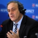 BREAKING NEWS! MICHEL PLATINI ARRESTED