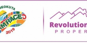 REGISTRATION OPENS FOR REVOLUTION PLUS ABEOKUTA 10KM RACE