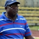 LOBI STARS' COACH, SOLOMON OGBEIDE GOES HOME JUNE 28