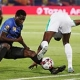 THIRTY-NINE YEARS ON, TANZANIA STILL IN SEARCH OF 1ST AFCON MATCH WIN