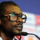 """ALGERIA –SENEGAL SET UP A FIFTH """"ALL-AFRICAN COACHES"""" AFCON FINAL"""