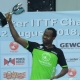 SEAMASTER 2019 ITTF CHALLENGE PLUS NIGERIA OPEN: AUSTRIA, GERMANY LEAD 30 OTHERS TO LAGOS