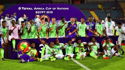 TOPS AND FLOPS OF 2019 AFRICA CUP OF NATIONS