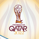 QATAR 2022 FINAL TO HOLD 7 DAYS TO XMAS!