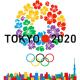 IN THREE WEEKS, NATIONAL OLYMPIC COMMITTEES TO KNOW NEW DATES FOR TOKYO 2020