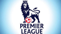 PREMIERSHIP ABANDONS JUNE 12; RESTART NOW JUNE 17