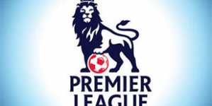 SIX PREMIER LEAGUE PLAYERS TEST POSITIVE FOR COVID-19