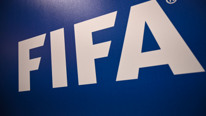 FIFA BANS ANOTHER AFRICAN FOR CORRUPTION
