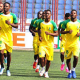 MAKE OR BREAK FOR ASANTE KOTOKO AGAINST KANO PILLARS