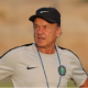 GERNOT ROHR DELIGHTED WITH THIRD PLACE AND FEATURING ALL PLAYERS
