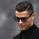 RELIEF FOR RONALDO OVER RAPE CHARGE