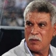 COACH HASSAN SHEHATA TIPPED FOR EGYPT RETURN