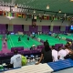 NIGERIA, OTHER GIANTS RULE AT AFRICAN GAMES' BADMINTON EVENT