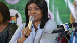 NIGERIAN WOMEN'S LEAGUE IS AHEAD OF SOUTH AFRICA'S, SAYS AISHA FALODE