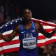 IAAF SET TO BAN AMERICAN SPRINT SENSATION, CHRISTIAN COLEMAN