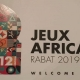 LET THE GAMES BEGIN! MOROCCO BACK AT AFRICAN GAMES AFTER 41 YEARS