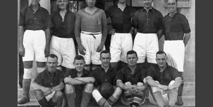 PHOTOS: UNVEILING THE ACTUAL FOUNDERS OF NFF 86 YEARS AGO